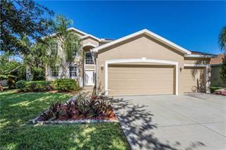 Single Family for sale in 9311 Pittsburgh BLVD, Fort Myers, FL, 33967