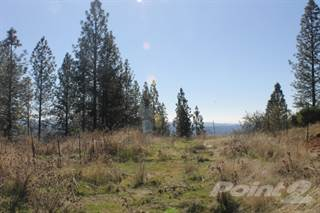 Land for sale in 6000 MIRACLE WAY, Yuba Foothills, CA, 95919