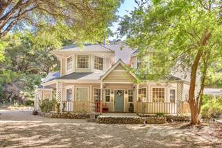 Residential Property for sale in 2750 Davis Canyon Road, San Luis Obispo, CA, 93405