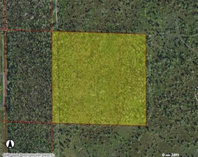 Lots And Land for sale in No Street Address, Naples, FL, 34117