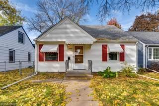 Single Family for sale in 5720 James Avenue S, Minneapolis, MN, 55419