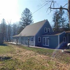 Single Family for sale in 263 Rock Lake Road, Fairmont, WV, 26554