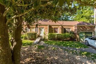 Single Family for sale in 3160 BENJAMIN E MAYS Drive SW, Atlanta, GA, 30311