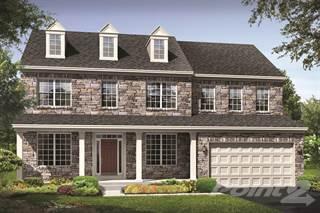 Single Family for sale in 120 Perth Drive, Fredericksburg, VA, 22405
