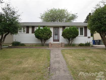Residential Property for sale in 338 Haviland CRESCENT, Saskatoon, Saskatchewan, S7L 5B2