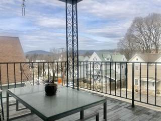 Apartment for rent in 116 Cherry Street #3, Dunmore, PA, 18512