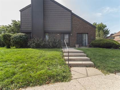 Residential Property for sale in 8614 N Servite Dr, Milwaukee, WI, 53223
