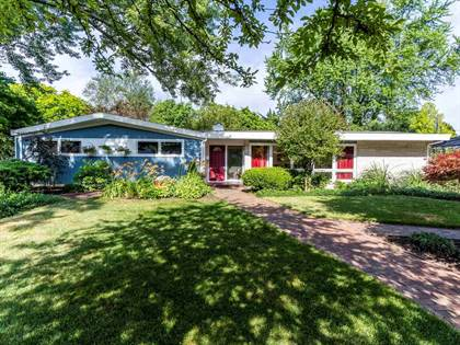 Residential Property for sale in 4938 Southwood Avenue, Fort Wayne, IN, 46807