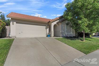 Single-Family Home for sale in 9100 Eagle Wind Drive , Roseville, CA, 95747