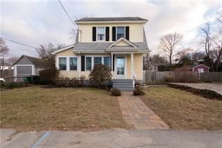 Single Family for sale in 12 Clara Avenue, Warwick, RI, 02889