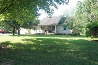 Single Family for sale in 3500 Rocky Branch Road, Metropolis, IL, 62960