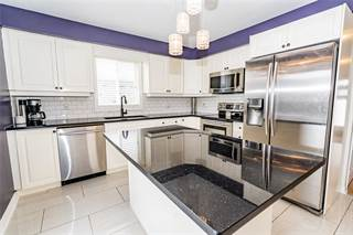 Residential Property for sale in 27 Huntington Dr, Barrie, Ontario