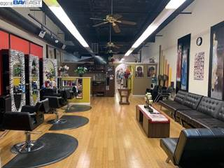 Comm/Ind for sale in 5690 Thornton Ave, Newark, CA, 94560