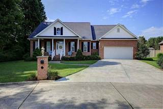 Single Family for sale in 811 Forestbrook Drive, Hurricane, WV, 25526