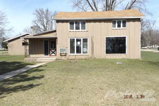 House for rent in 254 E Richland St - 3/1 1532 sqft, WI, 53556