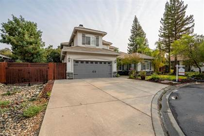 Residential Property for sale in 8743 Windshire Lane, Orangevale, CA, 95662