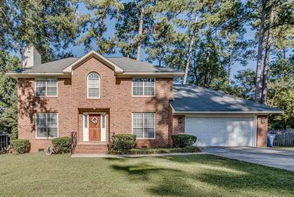 Residential Property for sale in 431 Santa Anna Trail, Martinez, GA, 30907