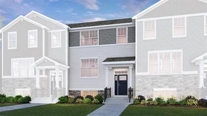 Residential Property for sale in 2720 Fieldcrest Drive, Mundelein, IL, 60060