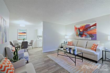 Apartment for rent in Terrace Park, Phoenix, AZ, 85033