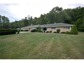 Single Family for sale in 1782 Mayview Road, South Fayette, PA, 15017