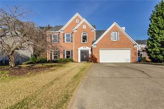 Single Family for sale in 2102 Chatou Place NW, Kennesaw, GA, 30152