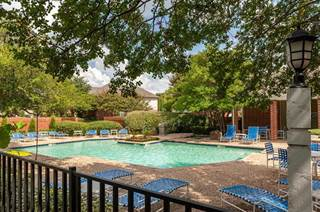 Condo for rent in 6220 Bentwood Trail 907, Dallas, TX, 75252