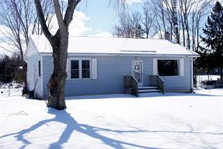 Residential Property for sale in 41 County Road 1, Prince Edward, Ontario