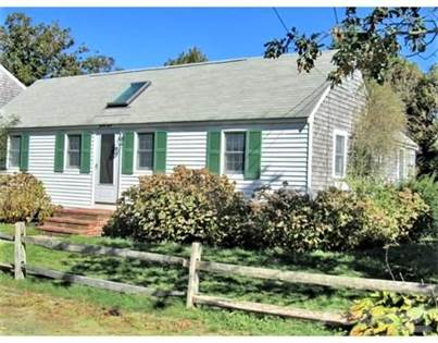 Other Real Estate for rent in 24 Patricia Lane, Harwich, MA, 02646