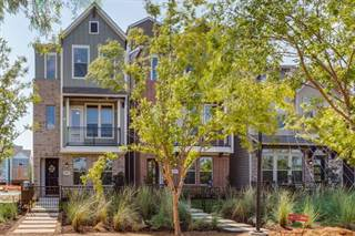 Single Family for sale in 1017 Tea Olive Lane, Dallas, TX, 75212