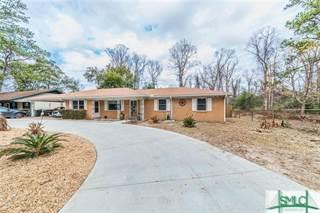 Single Family for sale in 2014 E 50Th Street, Savannah, GA, 31404