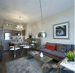 Condo for sale in No address available, Toronto, Ontario, M3H 0A7