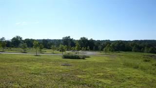 Land for sale in 6 CASTLE CT, Far Hills, NJ, 07931