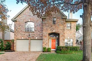 Single Family for sale in 14604 Brookwood Lane, Addison, TX, 75001