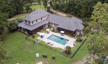 Residential Property for sale in 125 LAKESHIRE CV, Canton, MS, 39046