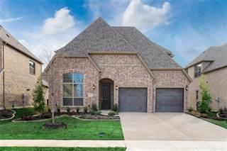 Single Family for sale in 5016 Niagara Street, Plano, TX, 75074