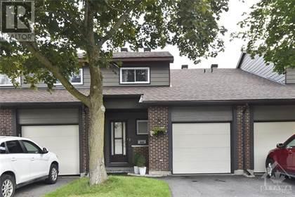 Single Family for sale in 2137 ORIENT PARK DRIVE, Ottawa, Ontario, K1B4W1