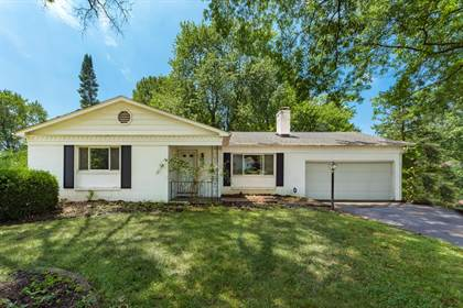 Residential Property for sale in 961 Cummington Road, Columbus, OH, 43213