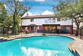 Single Family for sale in 7713 Yaupon DR, Austin, TX, 78759