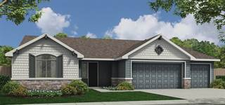 Single Family for sale in 1445 W Christopher Dr., Meridian, ID, 83642