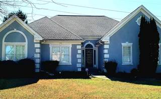 Single Family for sale in 884 Sunny Field Lane, Lawrenceville, GA, 30043