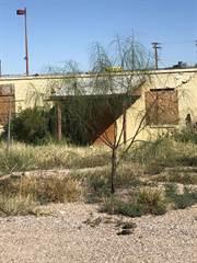 Multi-family Home for sale in 2307 S 4th Av, Tucson, AZ, 85713