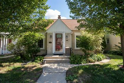 Residential Property for sale in 2930 N 78th St, Milwaukee, WI, 53222
