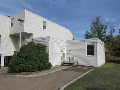Single Family for sale in 8504 38A AV NW, Edmonton, Alberta, T6K3H9