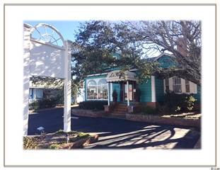 Comm/Ind for rent in 608 N Kings Hwy., Myrtle Beach, SC, 29577