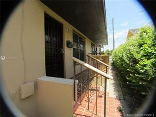 Duplex for rent in 1516 SW 22nd Ave 1, Miami, FL, 33145