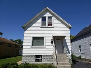 Single Family en venta en 12540 South Honore Street, Calumet Park, IL, 60827
