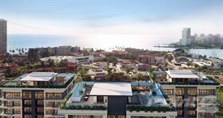 Condominium for sale in Zoho Skies 2Z, Puerto Vallarta, Jalisco