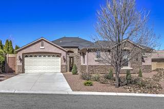 Photo of 7494 E Traders Trail, Prescott, AZ