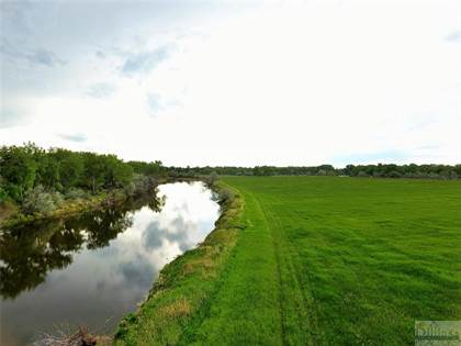 Lots And Land for sale in Nhn Dead River Road, Harlem, MT, 59526