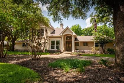 Residential Property for sale in 3807 Meadowdale Lane, Dallas, TX, 75229
